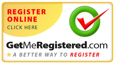 getmeregistered